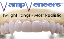 Chat about VampVeneers